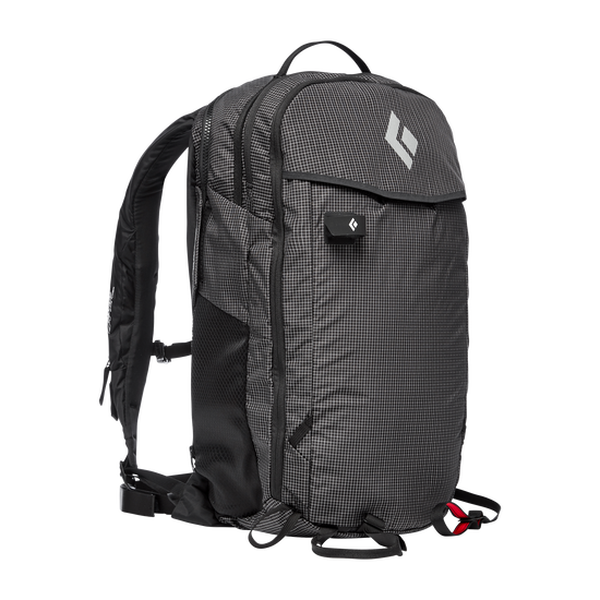 JetForce UL 26L Avalanche Airbag Pack