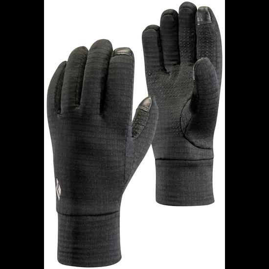 MidWeight GridTech Fleece Gloves