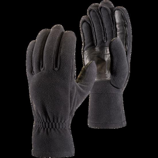 MidWeight Windbloc Fleece Gloves