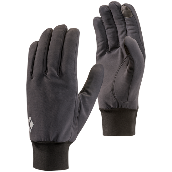 LightWeight Softshell Gloves