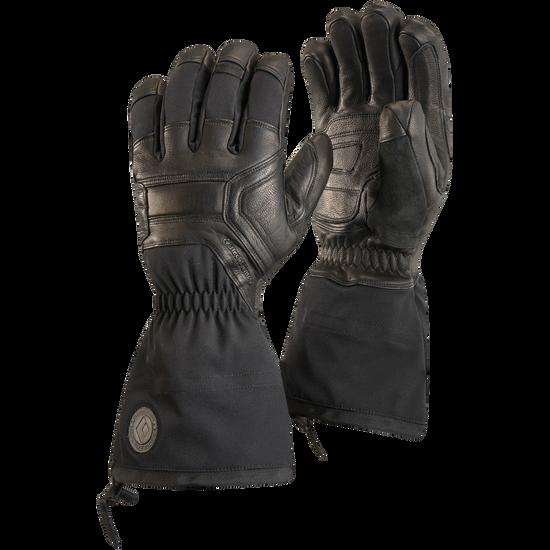 Guide Gloves