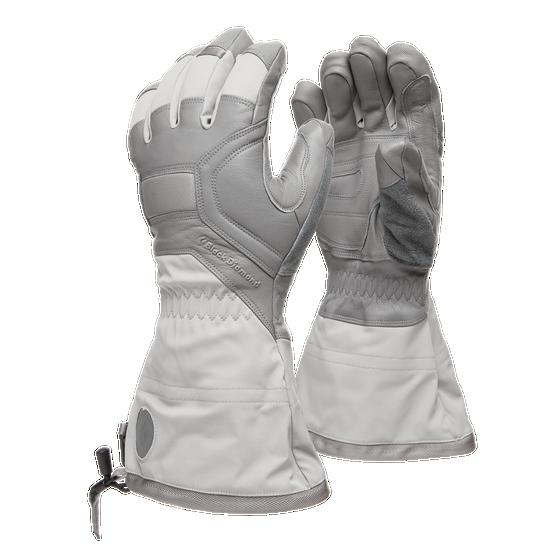 Guide Gloves - Women's