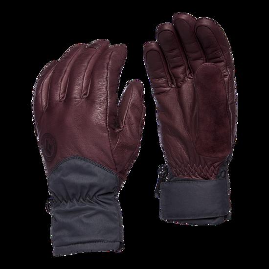 Tour Gloves