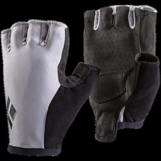 Trail Gloves