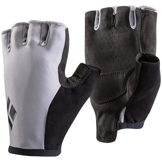 Trail Gloves