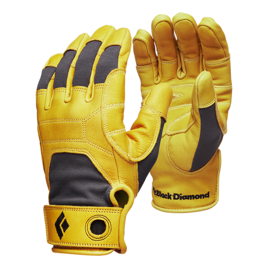 Transition Gloves