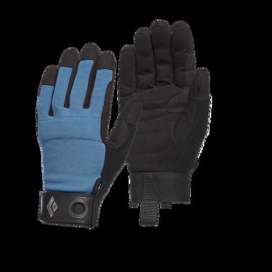 Crag Gloves