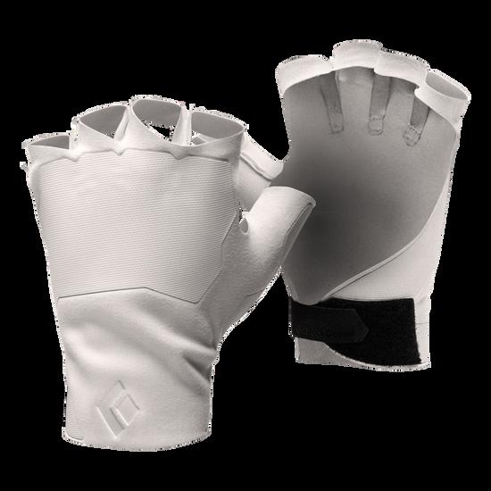 Crack Gloves