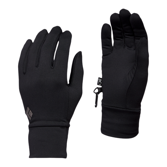 Lightweight Screentap Gloves