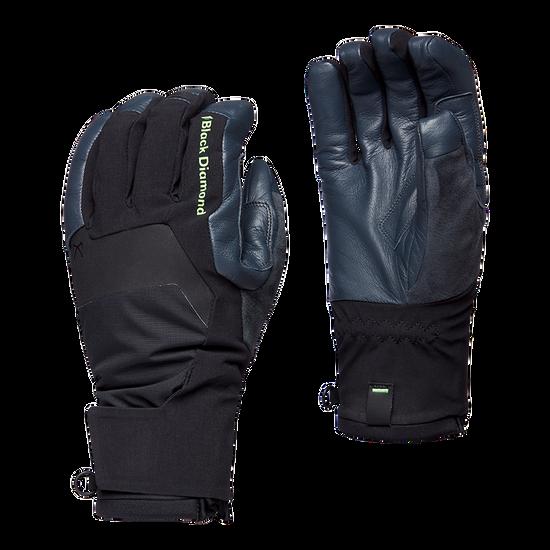 Punisher Gloves