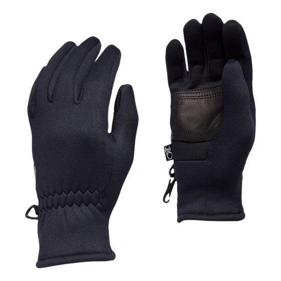 Heavyweight Screentap Gloves - Kid's