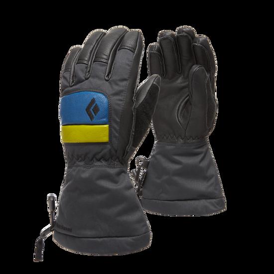 Spark Gloves - Kid's