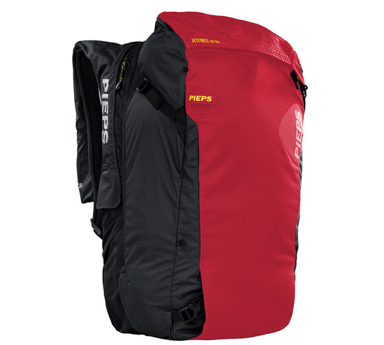 PIEPS Jetforce BT Avalanche Airbag Pack 35L