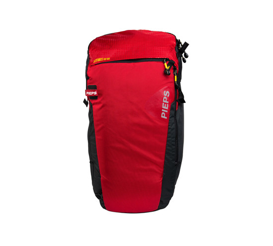 PIEPS Jetforce BT Booster 35L