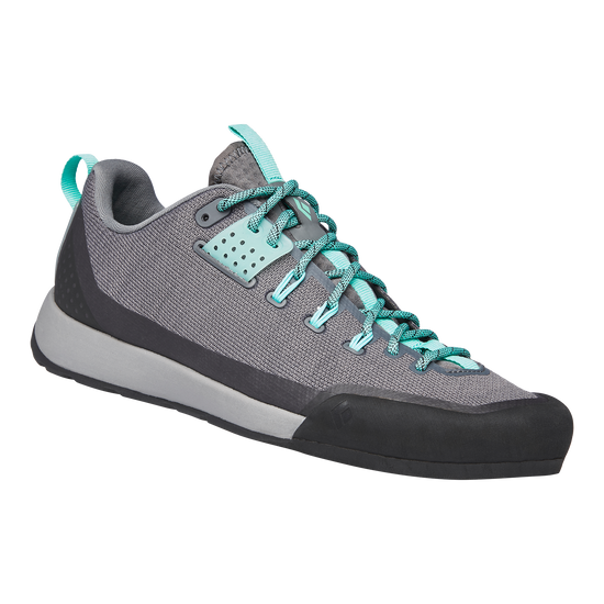 Technician Approach Shoes - Women's