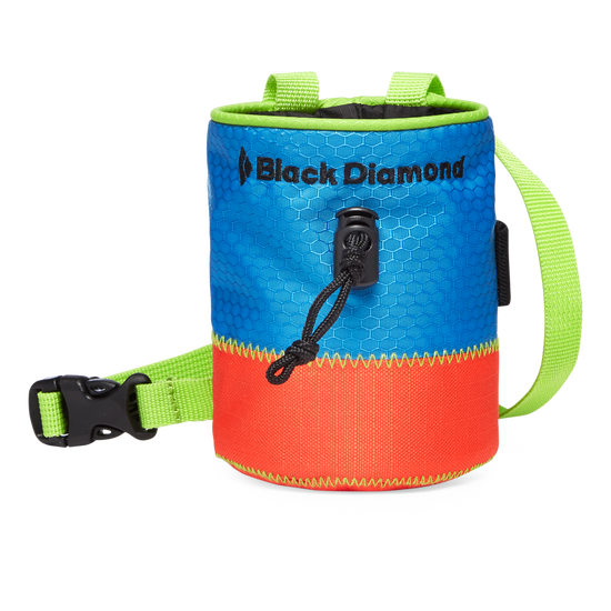 Mojo Kids' Chalk Bag