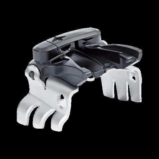Black Diamond Equipment Helio Crampon Hook