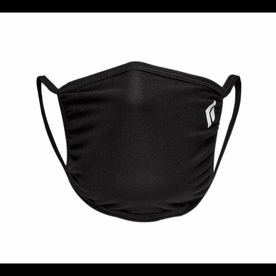 Black Diamond Masks