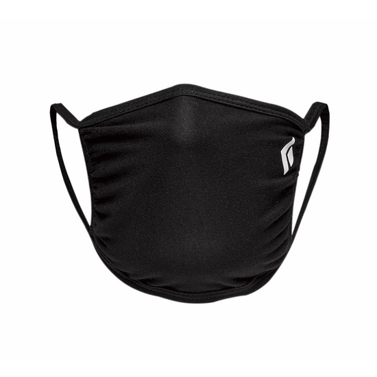 Black Diamond Masks