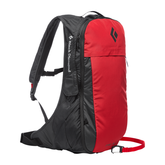 JetForce Pro 10L Avalanche Airbag Pack