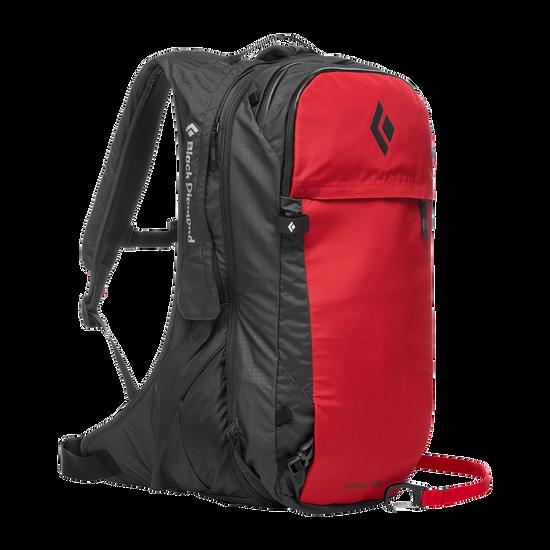 JetForce Pro 25L Avalanche Airbag Pack