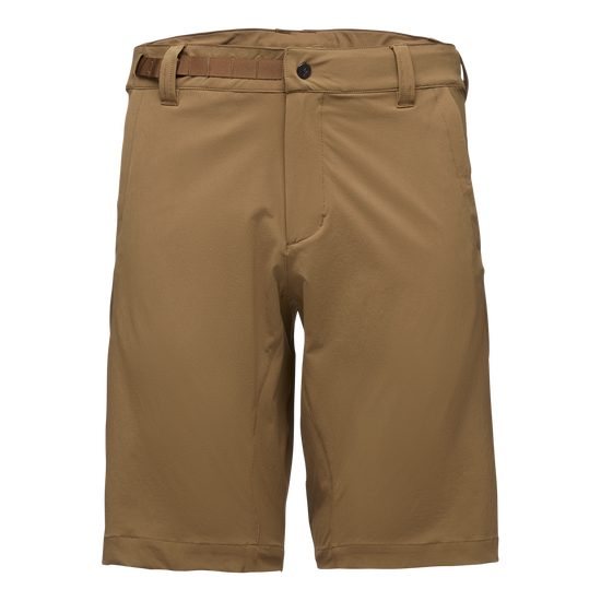 Valley Shorts - Men's