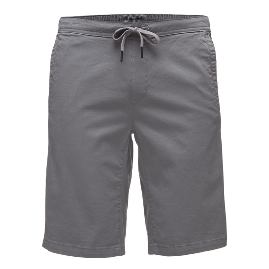 Notion Shorts - Men's Past Season