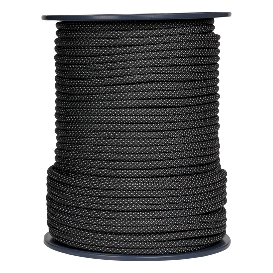 10.0 Static Rope - 200m
