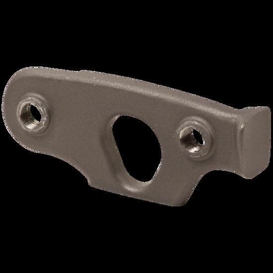 Micro Hammer