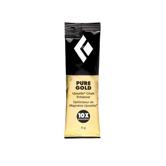 5g Pure Gold Chalk