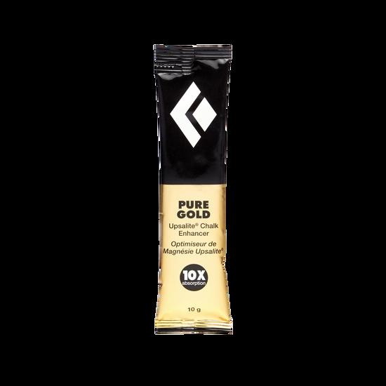 10g Pure Gold Chalk