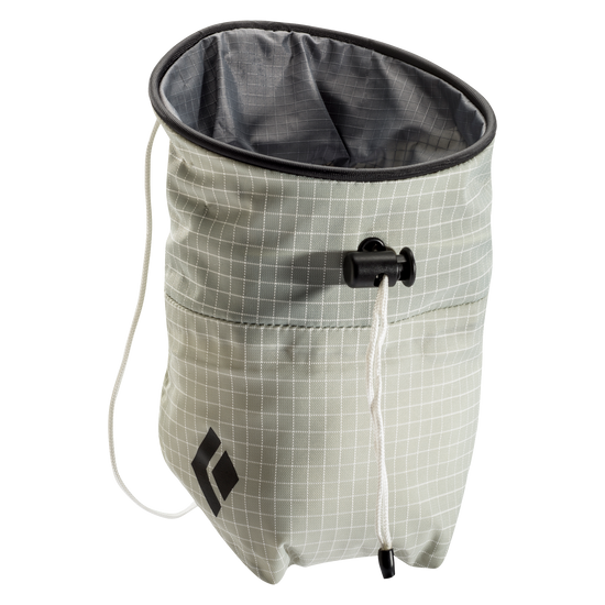 Ultralight Chalk Bag