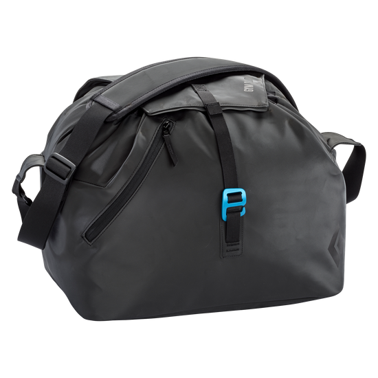 Gym 35 Gear Bag