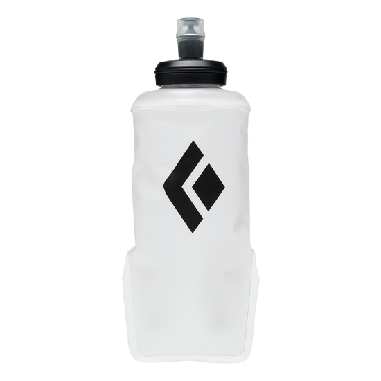 500ml Soft Flask