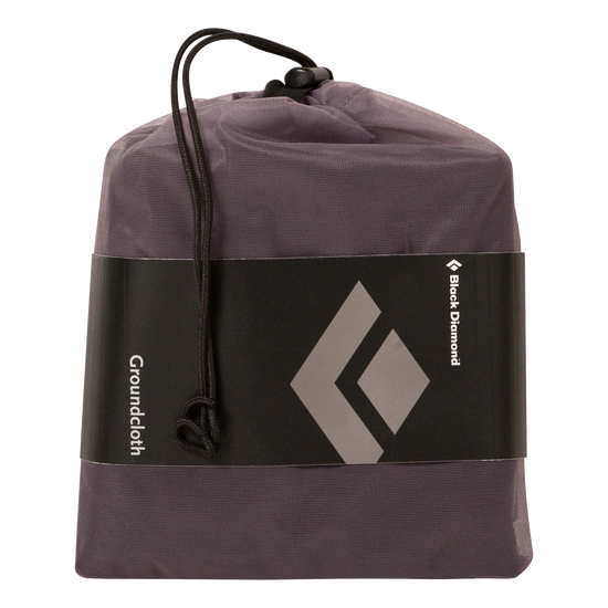 Bombshelter Tent Ground Cloth