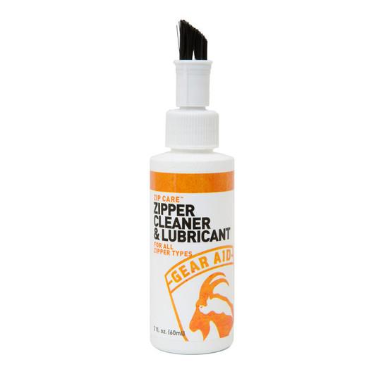 Gear Aid Zipper Cleaner & Lubricant
