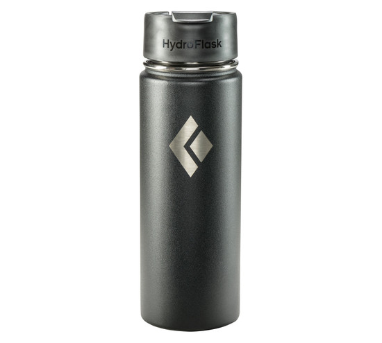 BD Hydro Flask 20 oz Insulated Coffee