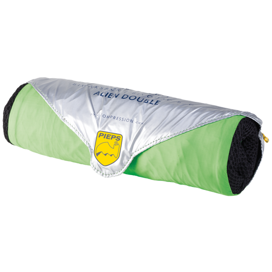 PIEPS Bivy Bag Alien Double
