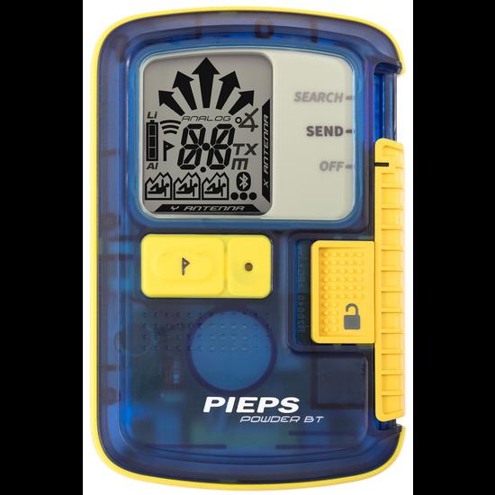 PIEPS Powder BT Avalanche Beacon