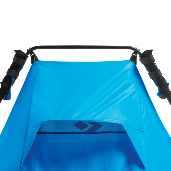 Distance Tent Univ. Adapter