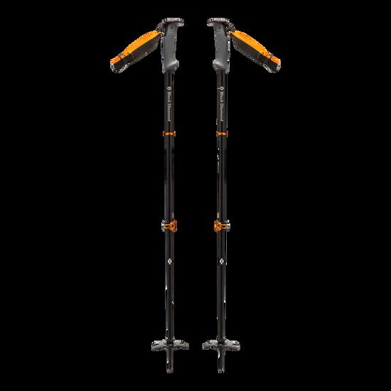 Traverse WR 2 Ski Poles