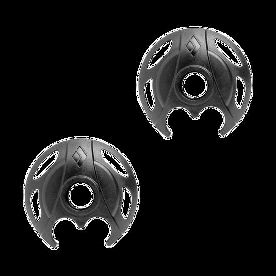 Alpine Z-Pole Baskets