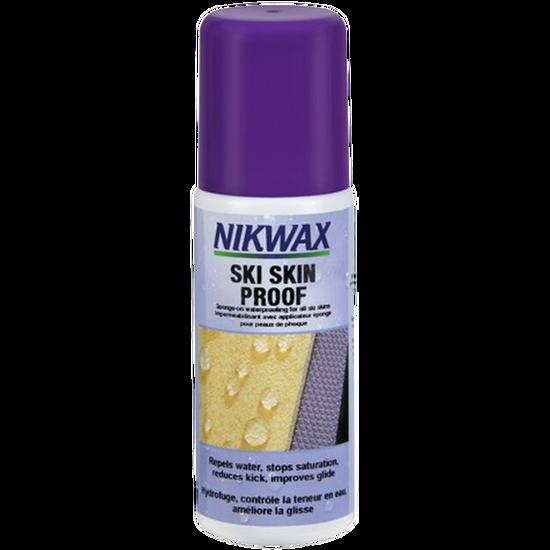 Ski Skin Proof NIKWAX