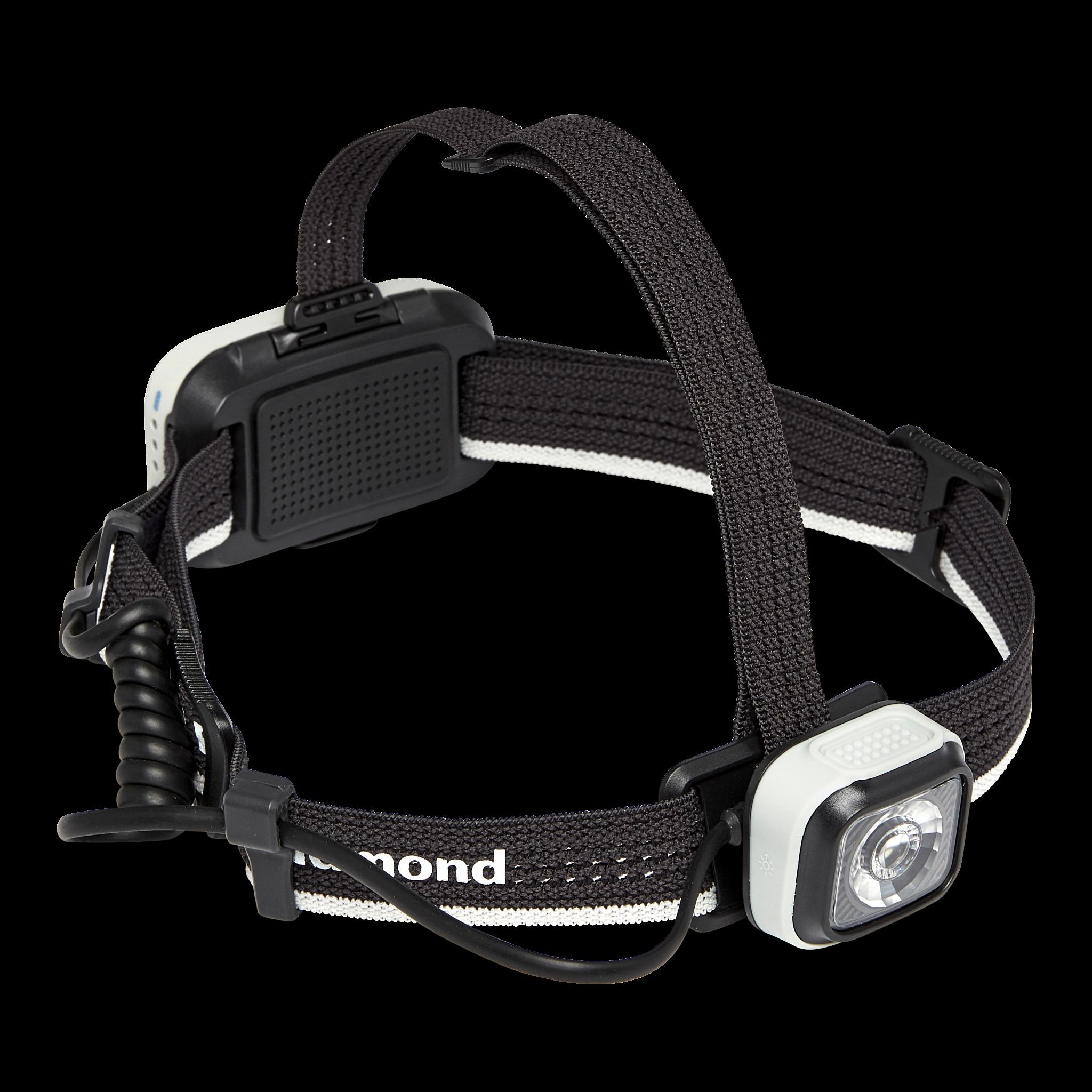 Black Diamond Equipment Sprinter