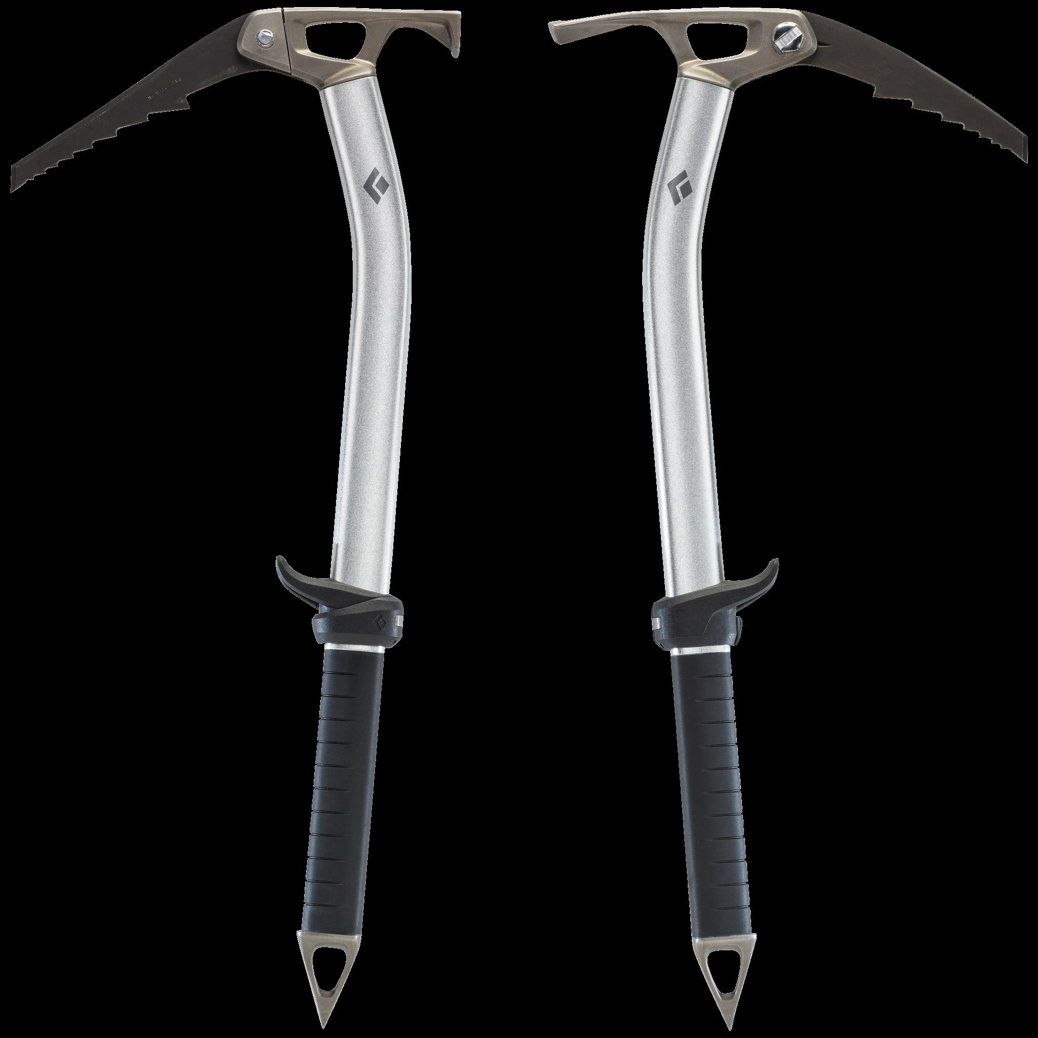 Black Diamond Equipment Venom Ice