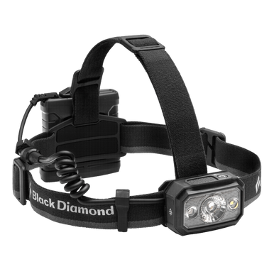 Black Diamond Equipment Icon 700