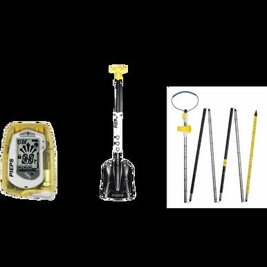 Black Diamond Equipment PIEPS Micro
