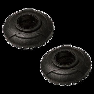 Black Diamond Z-Pole cestas