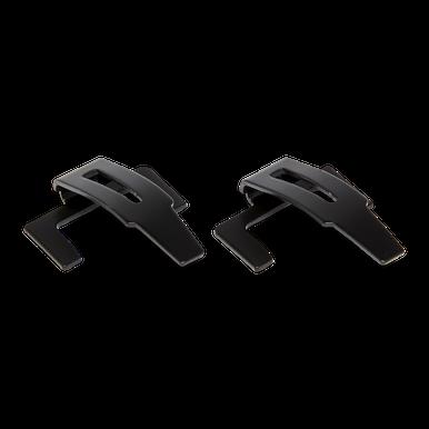Black Diamond Equipment Ski Skin