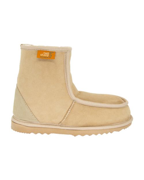 Two Sheep Australian Sheepskin Boots